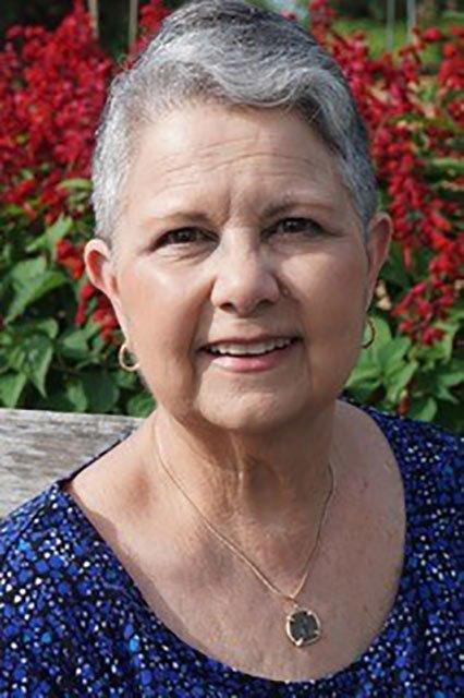 Paula S. Forte profile photo
